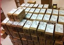 Free ship Server hard disk drive 42D0677 42D0678 146G 15K 2.5 SAS server hdd X3650M2 M3 M4