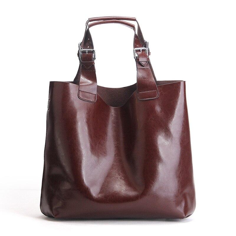 Donne belle donne borsa Delle Signore di alta qualità di modo del sacchetto
