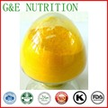 Top quality coenzyme q 10 98% coenzyme q10 powder 50g/bag