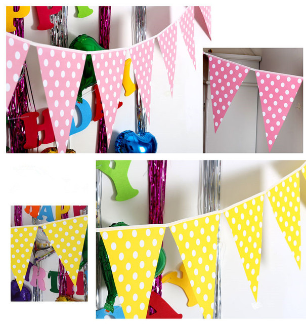 Buying handmade paper for Backyard party decoration crossword