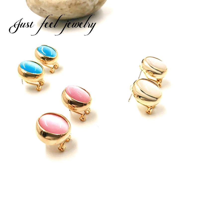 just feel Cute Small Opal Round Stud Earrings 2017 Exquisite Candy Color  Earring for Teen Girls Jewelry Accessories brincos. Online Get Cheap Cute Accessories for Teens  Aliexpress com