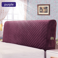 Nordic Style, Bedspread 120 220 Cm, All Including Elastic Powder Duplex Quilt, Protective bed Cover soft Dust cover