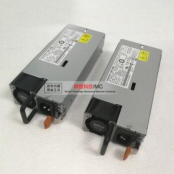 AVC IBM X3550 X3650M4 900W 94Y8117 94Y8118 7001676-J002