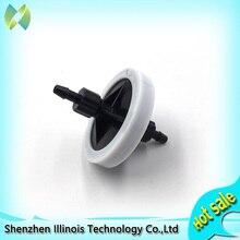 Original JYY (L)-Q-ZII-Sab Ink Filter for Flora / Teckwin Solvent & UV  printer parts