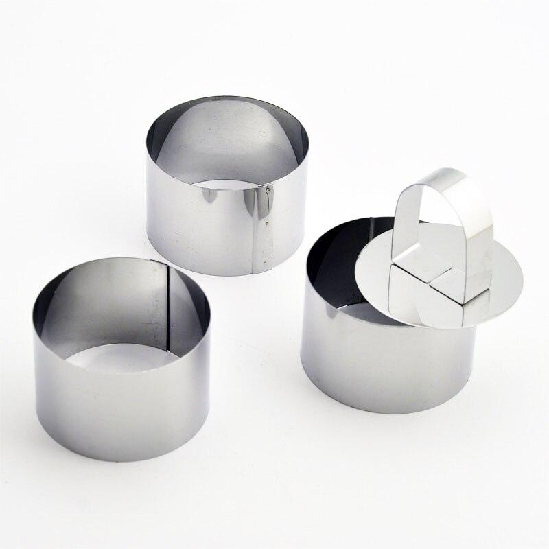 Εργαλεία Συσκευασίας - Κουζίνα, τραπεζαρία και μπαρ - Φωτογραφία 5