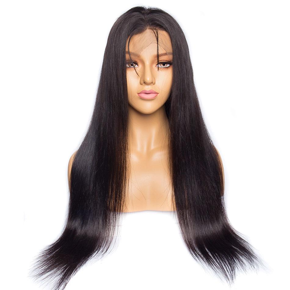 150%-straight-wig1
