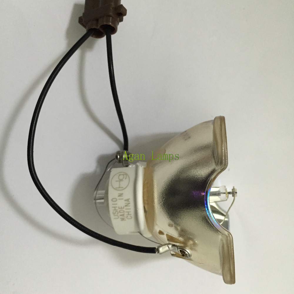 100% NEW ORIGINAL PROJECTOR LAMP BULB LMP-F230 for SONY VPL-F400X,VPL-F500X,VPL-FX30 Projectors. philips she3515wt white наушники