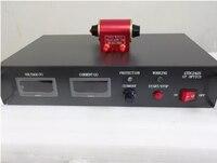 Módulo do laser YAG melhor qualidade GTPC-50S GTPC-75S para máquina de marcação a laser