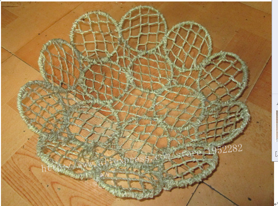 Sells Newborn Woven Straw Basket Baby Nest Photography Props,High Quality Chic Baby Seats Flower Pattern,Bebe Baby Posing Prop ...