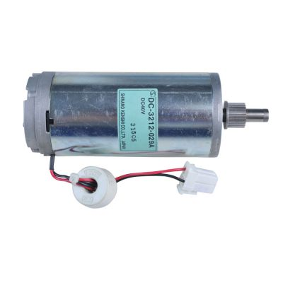 for Epson  Stylus Pro 9800 / 9880 PF Motor