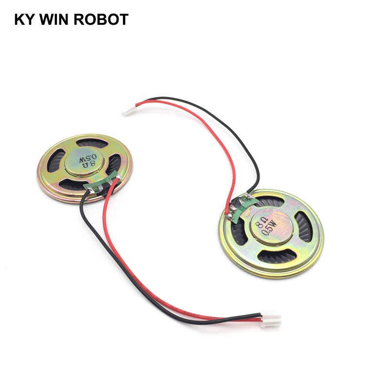 2pcs New Ultra thin speaker 8 ohms 0.5 watt 0.5W 8R speaker ... Wiring Ohm Speakers on 16 ohm speaker wiring, 8 ohm speaker diagram, 8 ohm speaker transformer, series wiring, car sub to 2 ohms wiring, outdoor wiring, degree celsius, 8 ohm 5w 2 speaker, 8 ohm center speaker, 4 ohm to 2 ohm wiring, 1 ohm speaker wiring, 3 ohm speaker wiring, 2 ohm speaker wiring, georg ohm, 4 ohm dvc subs wiring, international system of units, 4 ohm speaker wiring, ohm's law, 8 ohm speaker cable, si derived unit,