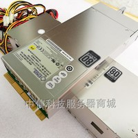 Emacro для EFRP S2753 корпус 2 x Блок питания сервер блок питания 750 Вт PSU для Sugon A620R G
