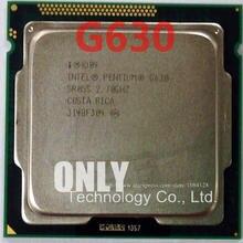 Intel I5 7600T I5-7600T CPU Processor 2.8GHz Quad-Core LGA 1151 scrattered pieces