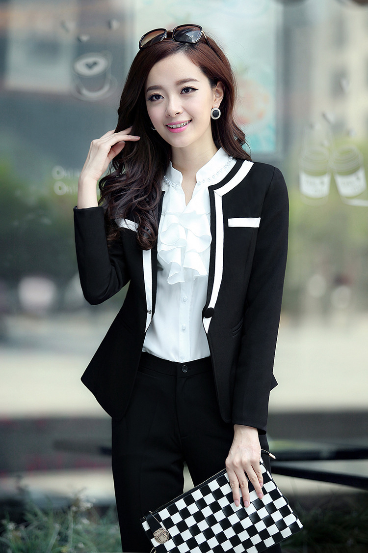 Popular Hot Pants Suit-Buy Cheap Hot Pants Suit lots from China