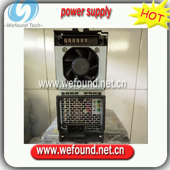 100% working power supply For 1800 PE1800 675W P2591 KD045 FD732,Fully tested.