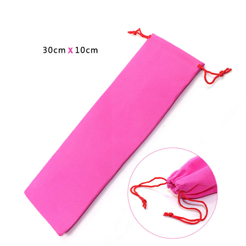Adult Products Sex Toys Products Dedicated Pouch Receive -2048