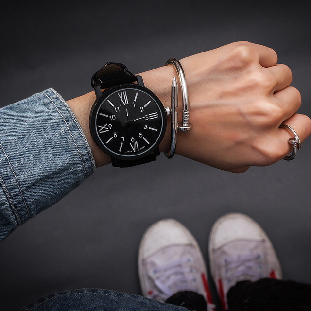 Women's Casual Watches 1