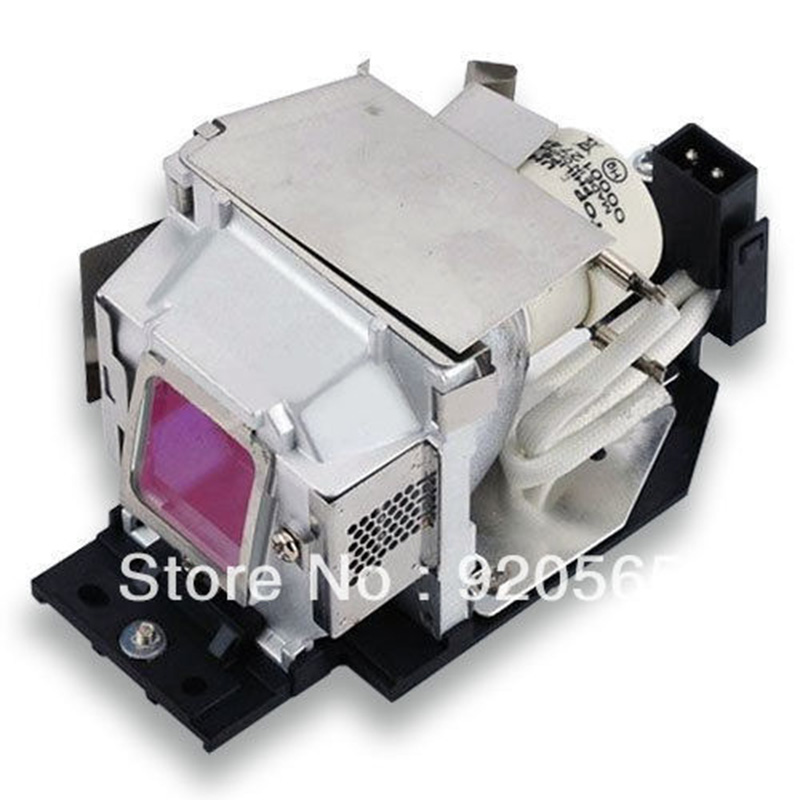 Free Shipping Brand New Replacement  projector Lamp bulb With Housing SP-LAMP-052 For INFOCUS IN1503 Projector