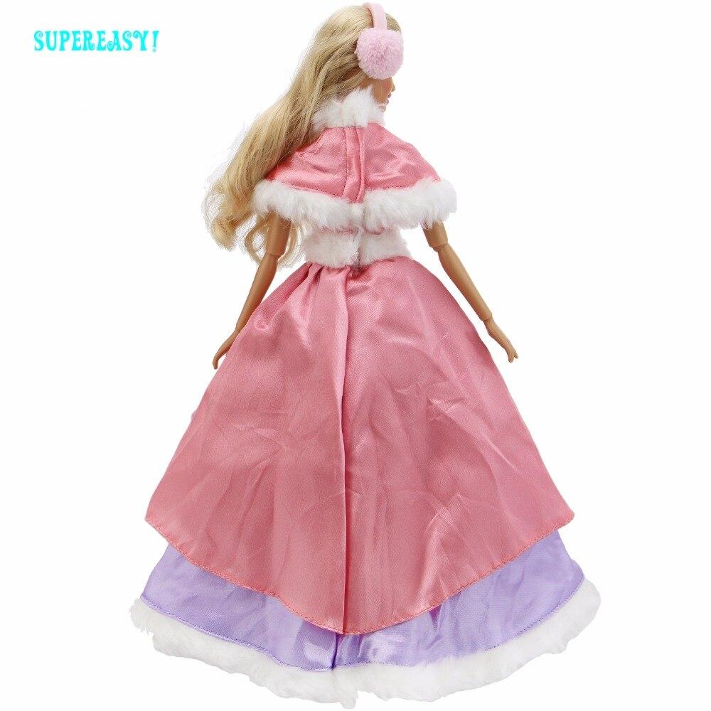 Colección limitada traje alta calidad del vestido de boda vestido de ...