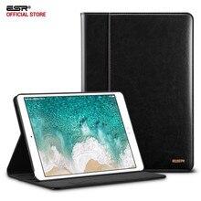Leather iPad ويك لجهاز