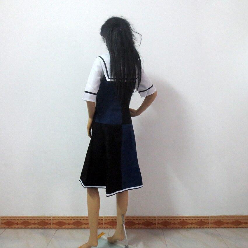 IMG_6893
