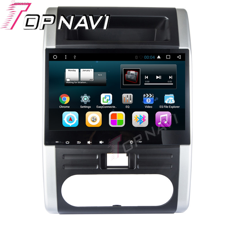 WANUSUAL 10.1 Quad Core Android 6.0 Car GPS for Nissan X-Trail 2008 2009 2010 2011 2012 2013 Multimedia Audio Stereo,NO DVD high quality aluminum canvas black rear cargo cover fit for nissan x trail 2008 2009 2010 2011 2012 2013