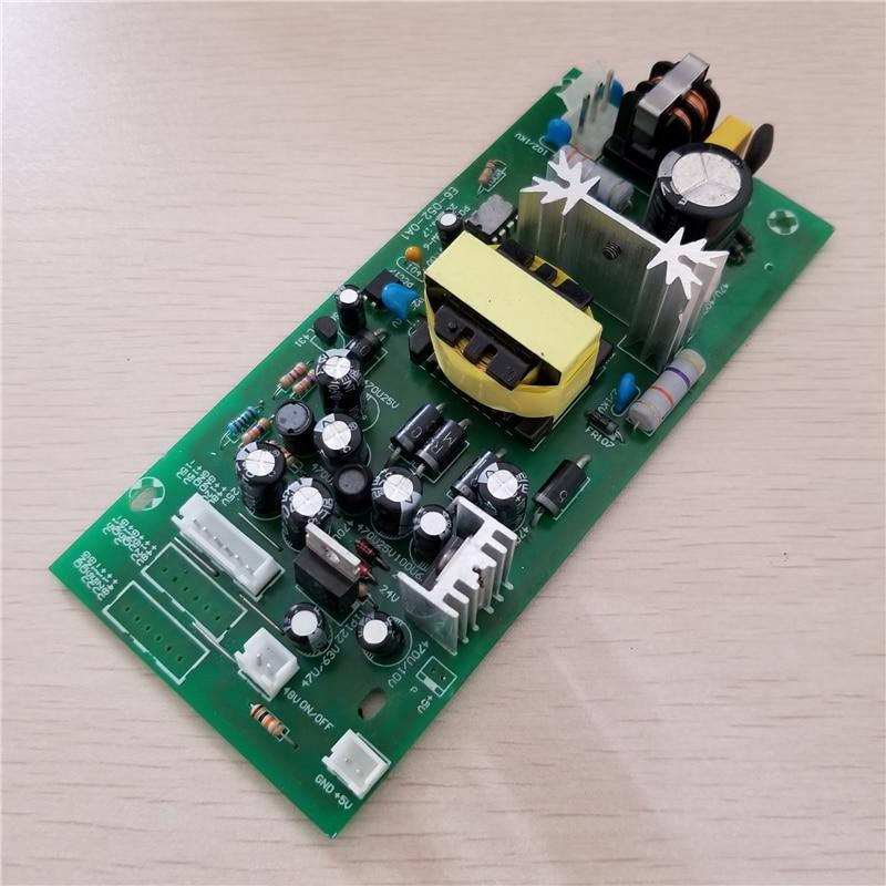 Universal Power Supply PSU for Behringer Sound Mixer Console 5V 12V 15V  15V 48VComputer Cables & Connectors   -