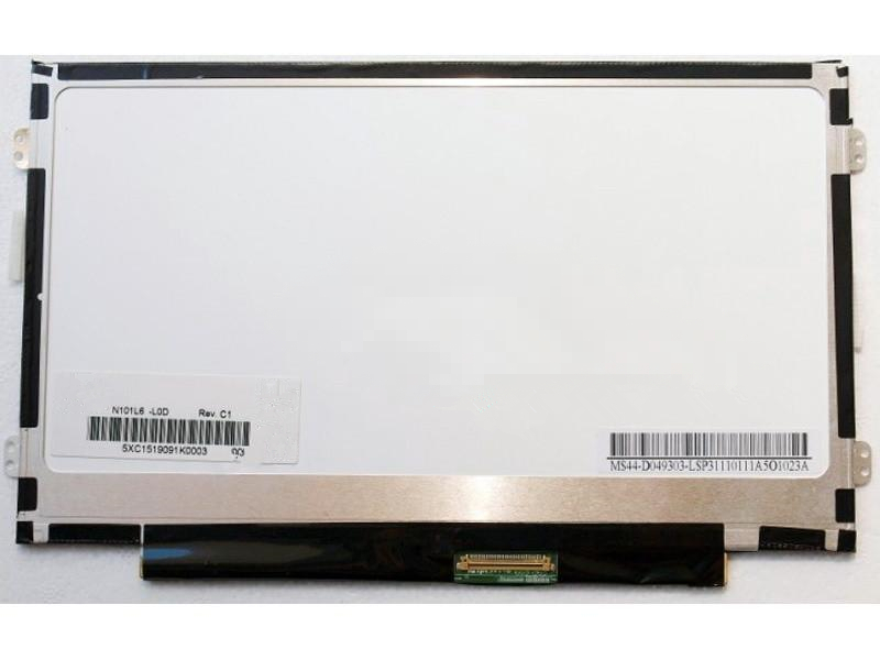 10.1 inches notebook lcd screen For Gateway LT4004U LT4008U LT4010U LT40 LT28 Slim LED ttlcd 15 6 lcd led screen for gateway ms2273 ms2274 ms2285