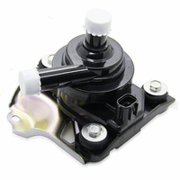 Brand Car Accessories Auxiliary Water Pumps For Toyota Prius New Electric Inverter Water Pump 04000 32528 G902047030