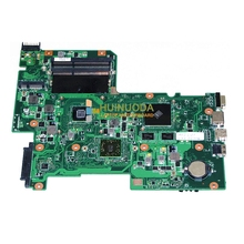laptop motherboard For acer aspire 7250G E450 CPU ATI Graphics MB.RLB0P.003 AAB70 08N1-0NW3J00 MBRLB0P003 Mainboard