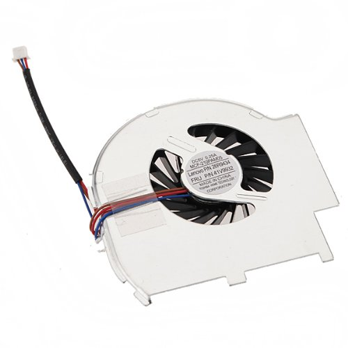 IBM Lenovo ThinkPad T60 T60P 41V9932 26R9434 Fan cooler for FRU 41V9932 41w1364 motherboard main board for ibm lenovo thinkpad t60 t60p 14 1 notebook ati x1300 945pm ddr2 free cpu
