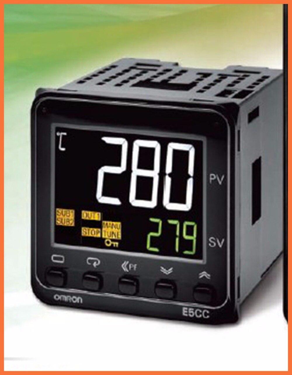 E5CCQX2ASM804 E5CC-QX2ASM-804 E5CC Tools parts Intelligent high-precision digital thermostat temperature controller цена 2017