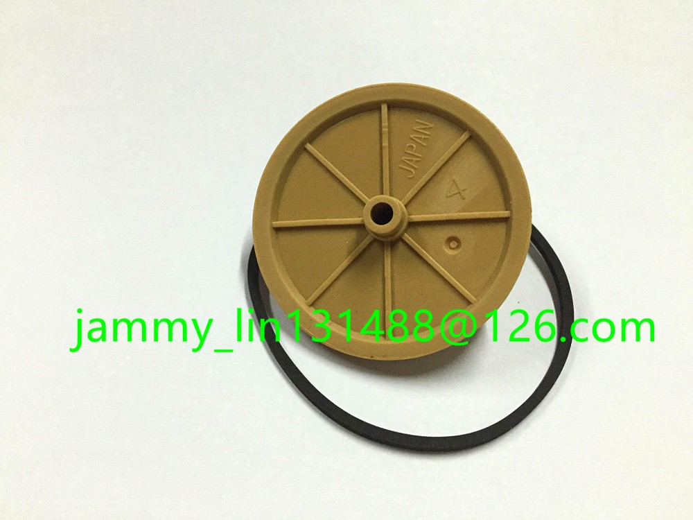 100% Marke Neue Original Cdm9 Cdm-9 M9 Optical Pickup Laserlinse Getriebe Mit Gürtel Für Philipps Marantz Cdm-9 japan Cdm 9 Cd-930