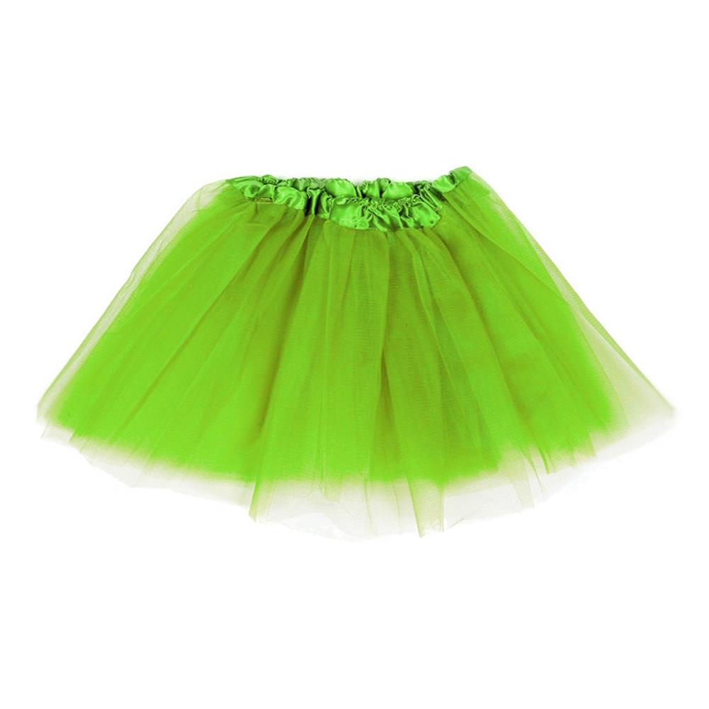 Mode Traumhafte Frauen Erwachsene Phantasie Ballett Dancewear Tutu Pettiskirt Hemd Röcke Fee Tüll Röcke XRQ88