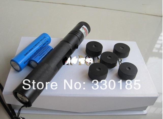 High power mantianxing green laser pen pointer light teacher matches
