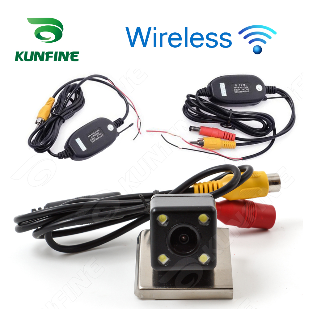 CCD Track Car Rear View Camera For Renault Duster 2013 Camera Reverse Backup Camera Parking Assistance Camera Track Line|camera for renault|rear view camera|for renault duster - title=