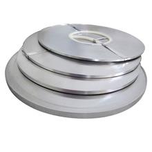 200 см 0,1x5 мм лента из чистого никеля для Li 18650 аккумуляторной точечной сварки совместима с точечной сварочной машиной