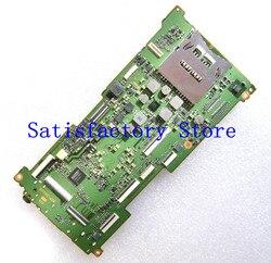 NEW For Panasonic FOR Lumix DMC-GH5 DC-GH5 Main board Motherboard MCU PCB Assy Repair Parts