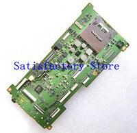 Panasonic for lumix DMC-GH5 DC-GH5 메인 보드 마더 보드 mcu pcb ass'y 수리 부품