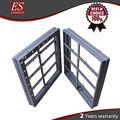 P10/P5 display led quadro externo/construtor simples Tamanho do gabinete 640x640mm OEM/ODM 8 pçs/lote