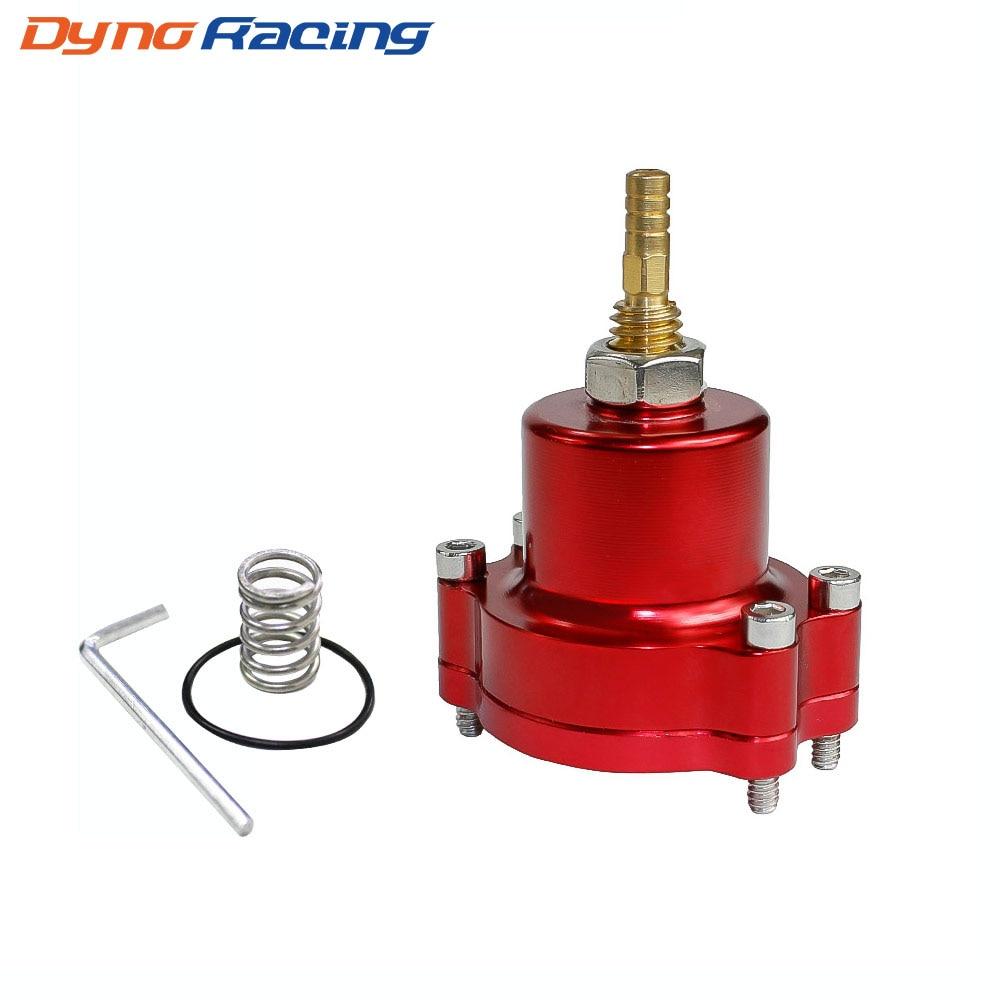 Adjustable Fuel Pressure Regulator For Honda Civic Acura