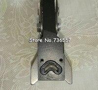 Free Shipping 3mm R3 Corner Rounder Cutter Corner Plier Hand Held Heavy Duty Steel ID Card