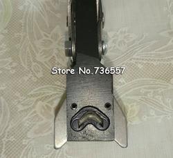 Free Shipping 3mm R3 Corner Rounder Cutter Corner Plier Hand Held Heavy Duty Steel ID Card Cutting Corners