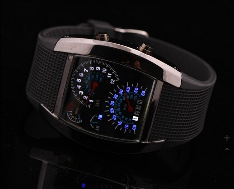 Sports Watch for Men, Digital Sports Watch for Men, Digital Sports Watch, LED Digital Sports Watch, Watch for Men, mens sport watches best brands, watches for men, best luxury sport watches