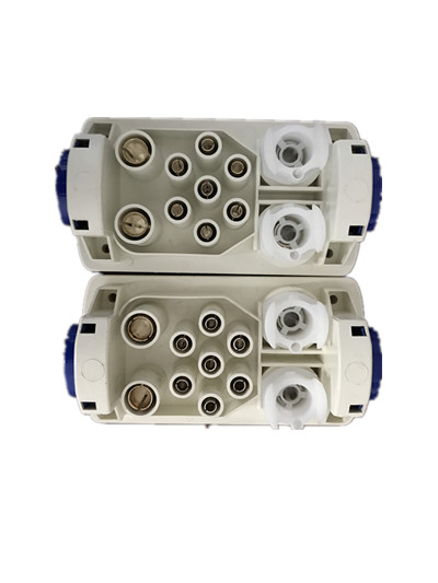 Top quality IPL SHR E-LIGHT beauty machine accessories IPL connector IPL plug