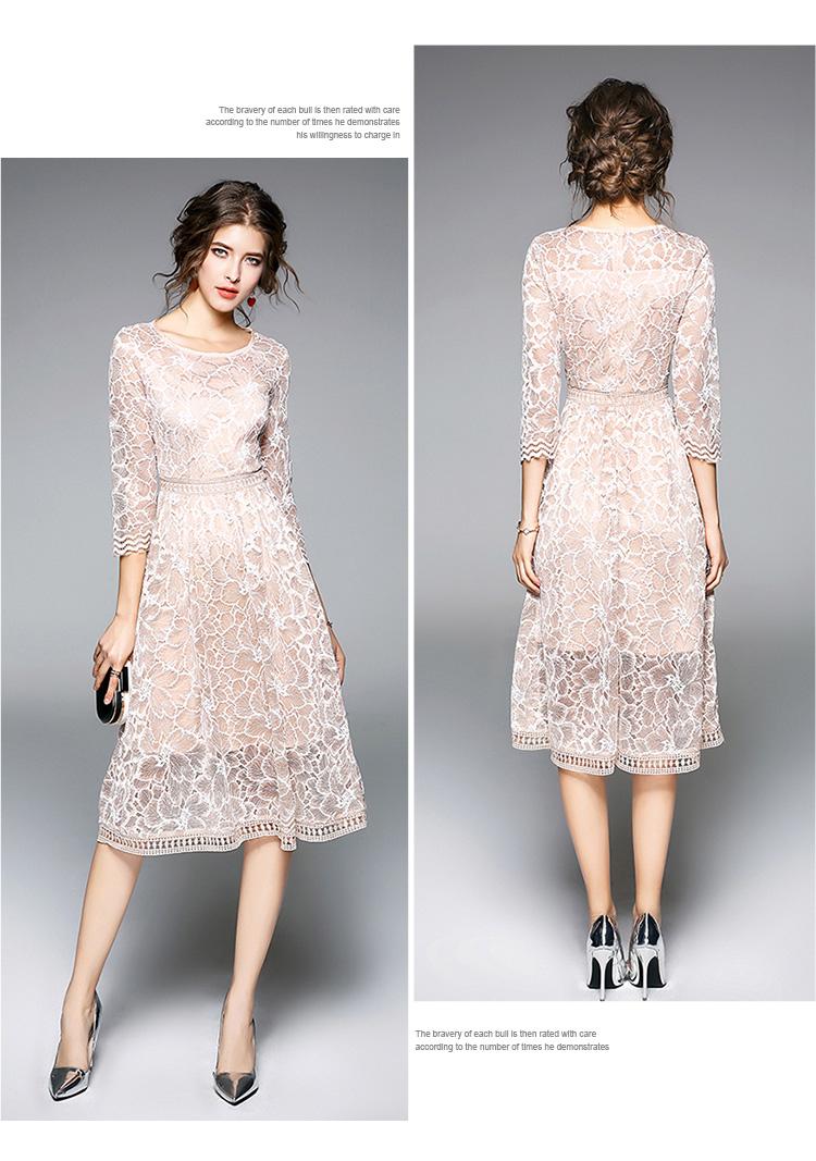 7e19a396811 High-end Spring Feather Tassel Velvet Dress Zomerjurk Dames 2019 New Long  Sleeves Mini Party Dress Robe Blanche Femme K7007USD 37.06 piece
