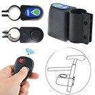 Smart Wireless Remot...