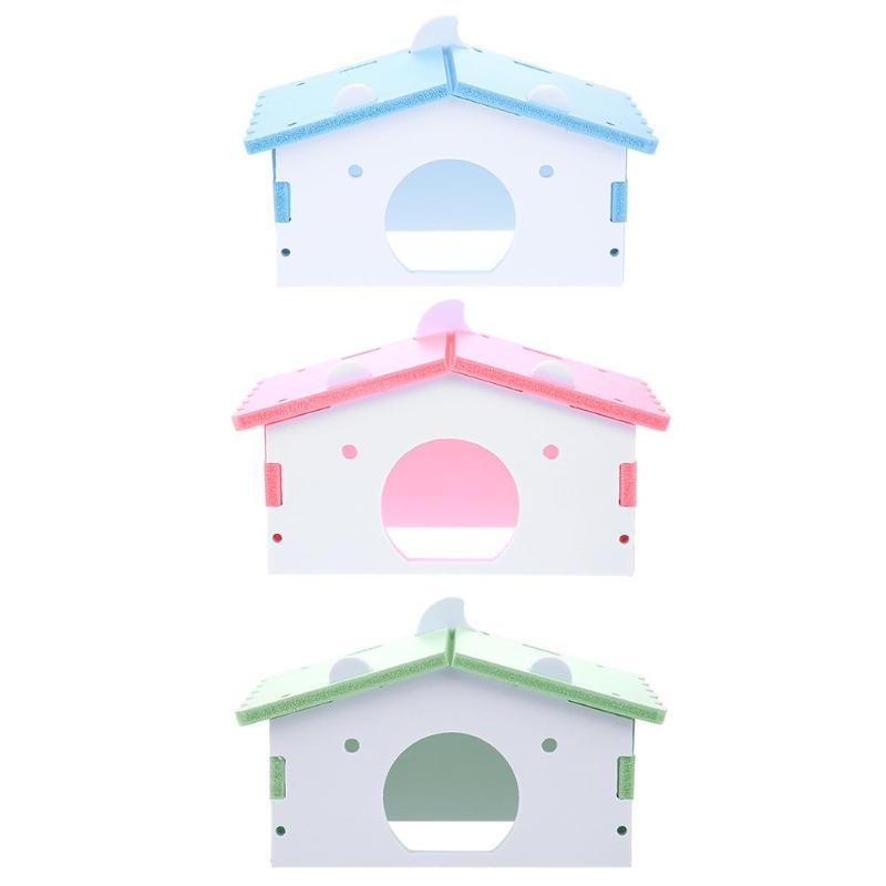 Cute-Mini-Small-Animal-Pet-Hamster-House-Nest-Rabbit-Hedgehog-Pet-Sleeping-Log-Cabin-Animal-Sleeping (2)