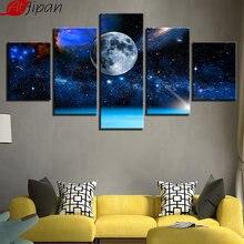 Картины на холсте atfipan домашний декор настенные художественные
