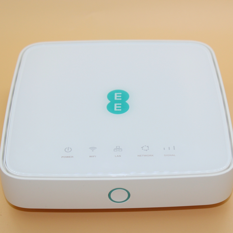 Unlocked LinkHub 4G EE Router HH70VB with Antenna 4G 300mbps LTE Cat7 5g dual band AC wifi home hub router LTE wireless routerUnlocked LinkHub 4G EE Router HH70VB with Antenna 4G 300mbps LTE Cat7 5g dual band AC wifi home hub router LTE wireless router